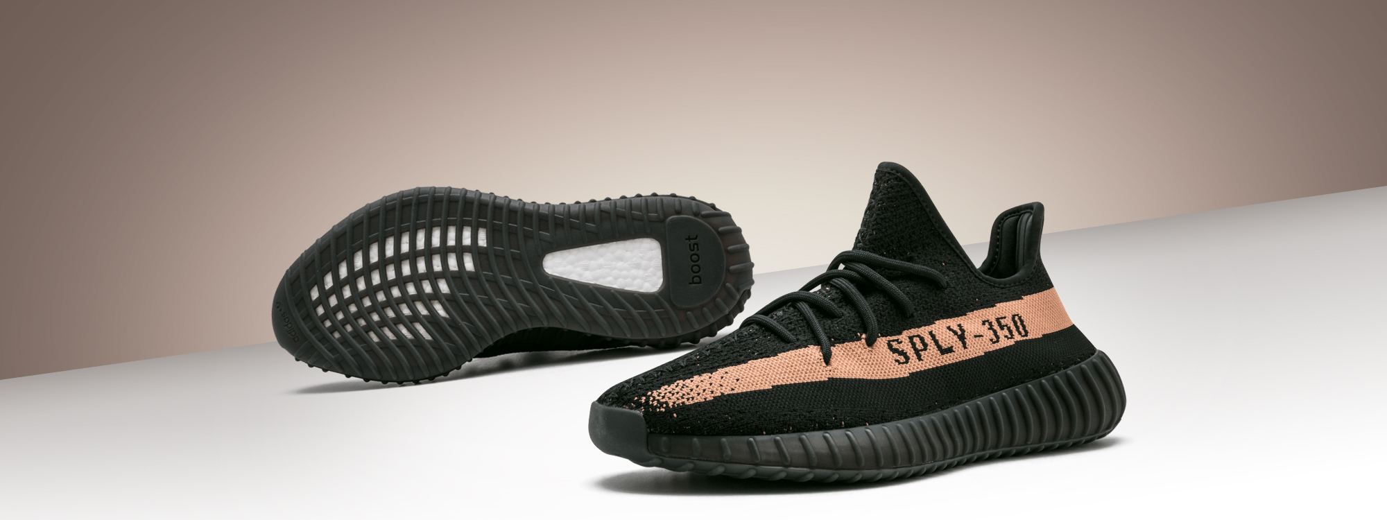 Price of Adidas Yeezy Boost 350 V2 Copper shoes