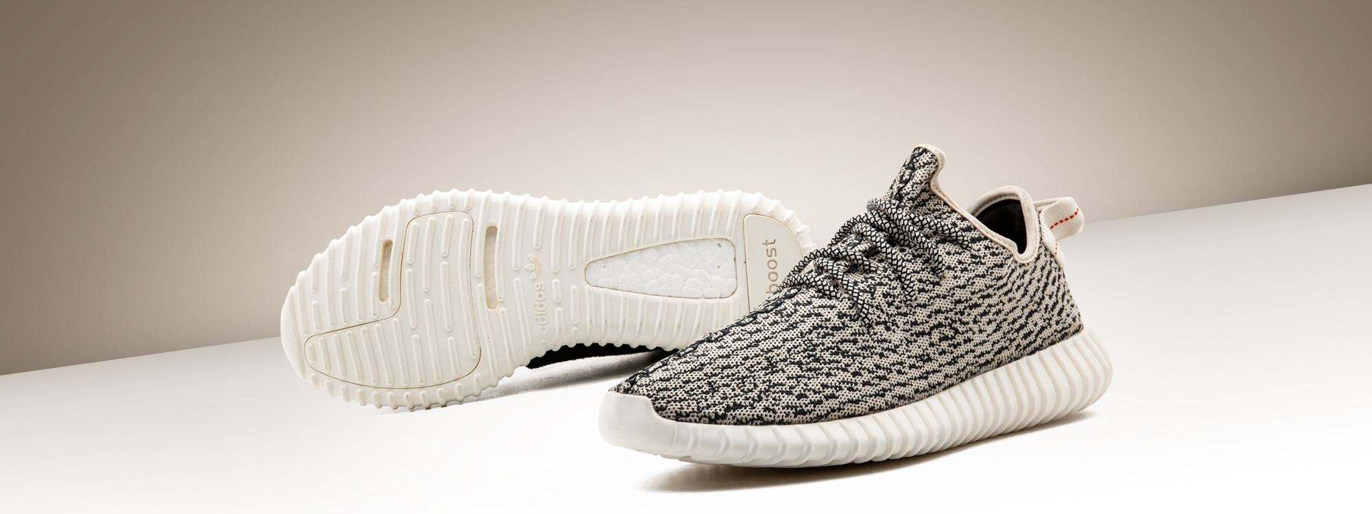 Order The best Adidas Yeezy Boost 350 Turtle Dove sneakers online