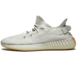 Cheap Adidas Yeezy Boost 350 V2 Sesame
