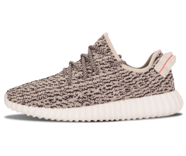 Price of New Adidas Yeezy Boost 350 Turtle Dove shoes online