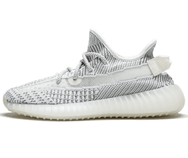 How to get Your size Adidas Yeezy Boost 350 V2 Static