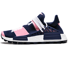 Buy The best Human Race Adidas HU Trail HEART MIND / PW shoes