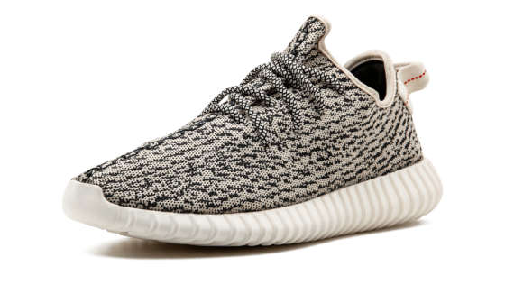 For sale Womens Adidas Yeezy Boost 350 Turtle Dove online