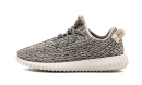 How to get Womens Adidas Yeezy Boost 350 Turtle Dove shoes online