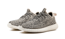 Price of Adidas Yeezy Boost 350 Turtle Dove shoes online