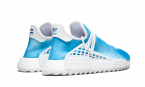 Adidas x Pharrell Williams NMD Human Race Holi MC Blue