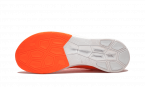 For sale Nike Off-White Zoom Fly Mercurial Orange / OW shoes online