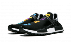 For sale Your size Human Race Adidas HU Trail BREATHE WALK / PW online