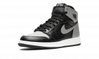 Air Jordan 1 Retro High OG BG Shadow