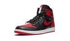 Air Jordan 1 Hi H2H NRG - CHI Homage to Home (Numbered)