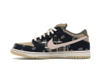 Nike SB Dunk Low Travis Scott (Regular-Box)