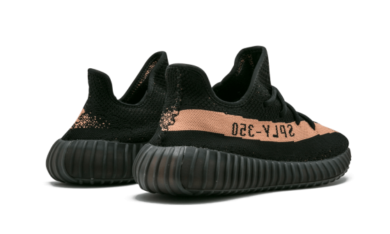 How to get New Adidas Yeezy Boost 350 V2 Copper shoes online