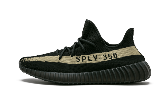 Price of Womens Adidas Yeezy Boost 350 V2 Green online