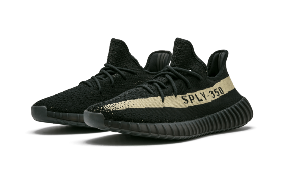 Price of Adidas Yeezy Boost 350 V2 Green shoes