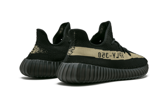 Price of New Adidas Yeezy Boost 350 V2 Green
