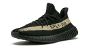 Price of The best Adidas Yeezy Boost 350 V2 Green shoes online