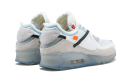 For sale Your size Nike Off-White Air Max 90 / OW sneakers online