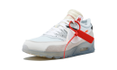 How to get Cheap Nike Off-White Air Max 90 / OW shoes online